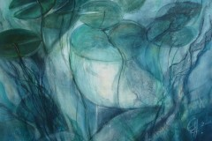 Kunst-Acryl-20_44-60x80-Kronart