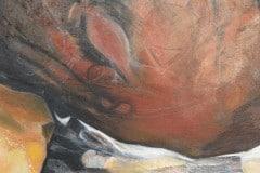 Kunst-Acryl-Neubeginn-2020_80x100-Kronart
