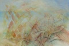 Kunst-Acryl-20_45-60x80-Kronart