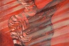 Kunst-Acryl-Mischtechnik-Akt-20_40-60x80-Kronart