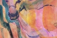 Kunst-Acryl-Pferde-20_36-60x80-Kronart