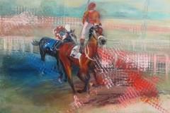 Kunst-Acryl-Pferde-20_39-60x80-Kronart