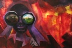 Kunst-Acryl-Tomorrow20_28-60x80-Kronart