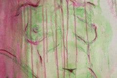 Kunst-Mischtechnik-Akt-20_29_60x80-Kronart