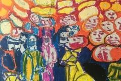 Kunst-Oelkreide-20_20-30x40-Kronart-1