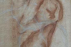 Kunst-Pastell-Akt-20_32-60x80-Kronart