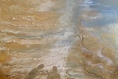 Kunst-Oelmalerei-6303-60x60-Kronart